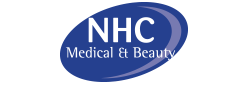 NHC Medical & Beauty