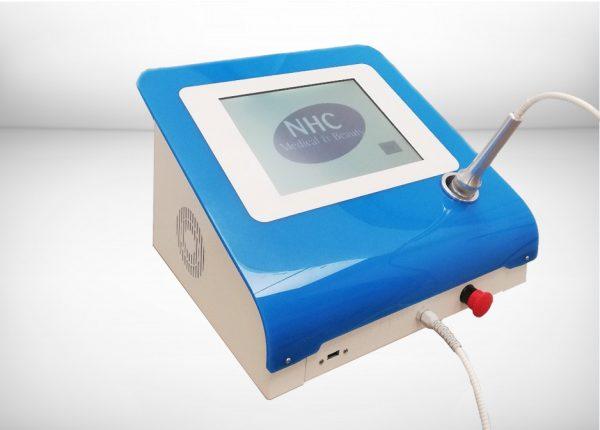 Laser Bipower lux 12 W